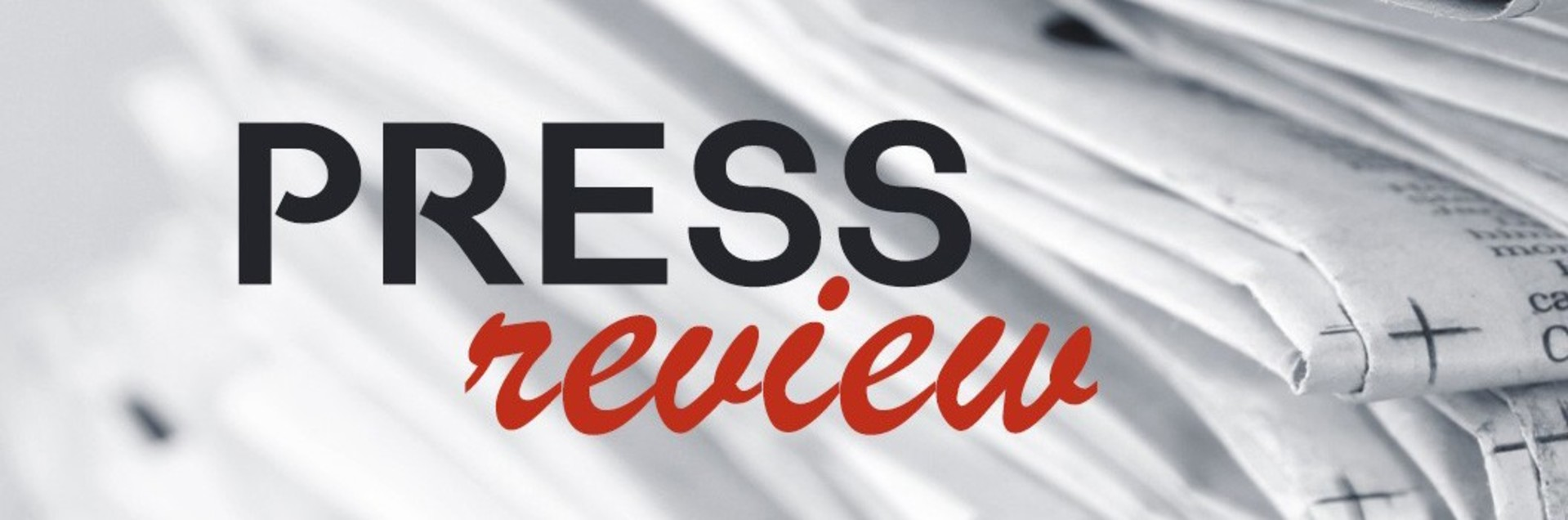 q&t-press-review