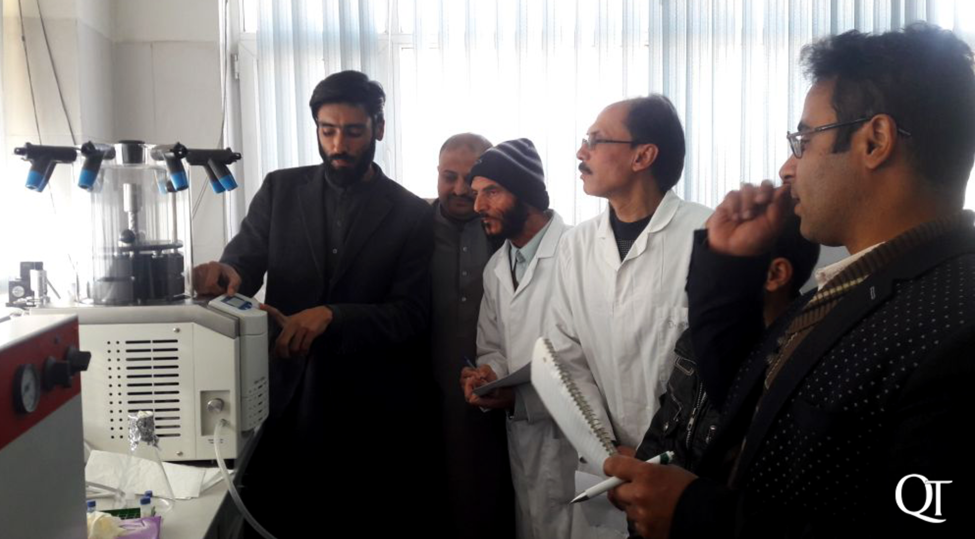 afghanistan-adhp-project
