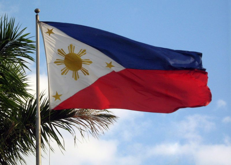 q&t-philippines-projects