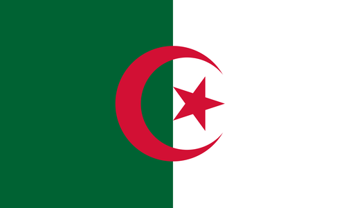 qt-algeria-projects