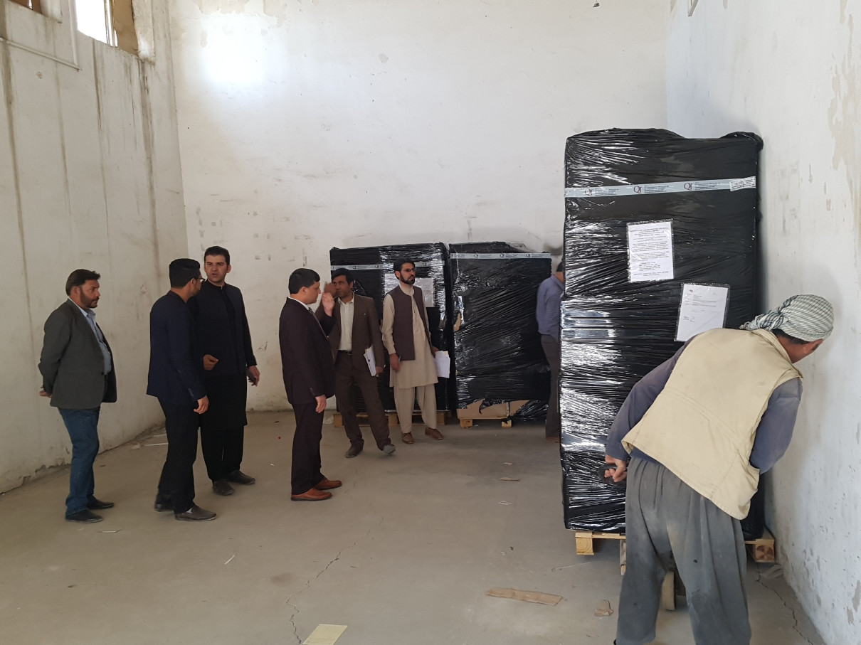 afghanistan-project-ADHP